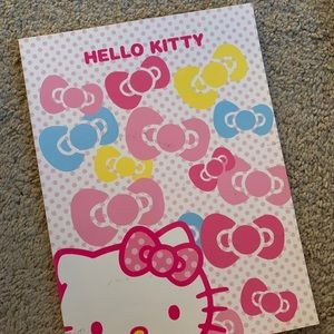 Other - CUTE NOTEBOOKS